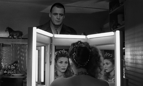 Image result for wings of desire