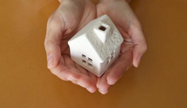 不動産投資は売却完了時まで成功かどうかわからない