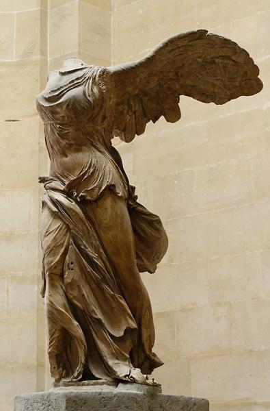 640px Nike of Samothrake Louvre Ma2369 n4