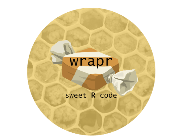 Wrapr