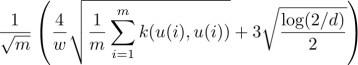 1F1B1C26-C676-46EA-9522-5DBA181CC8C6.jpg