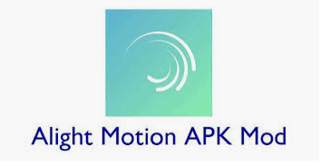 alight motion download
