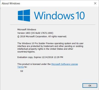 Does Win10 Have to Be This Hard.17672