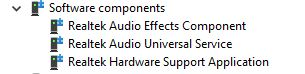 Bringing Realtek UAD Drivers Back from the Dead.sw-components