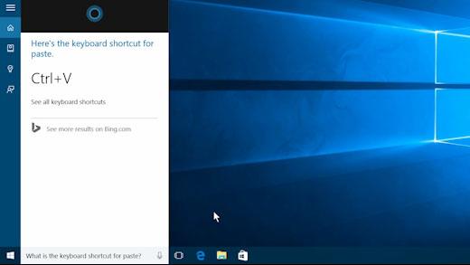 get help with windows 10 file explorer