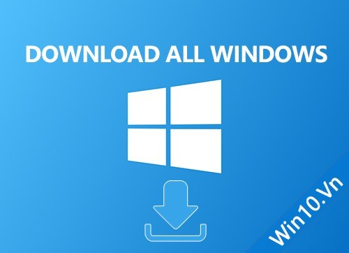 download iso windows