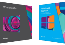 download windows 8 và win 8.1