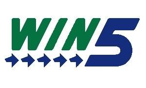 【WIN5向け】WIN5対象レースの2016騎手&調教師リーディングまとめ