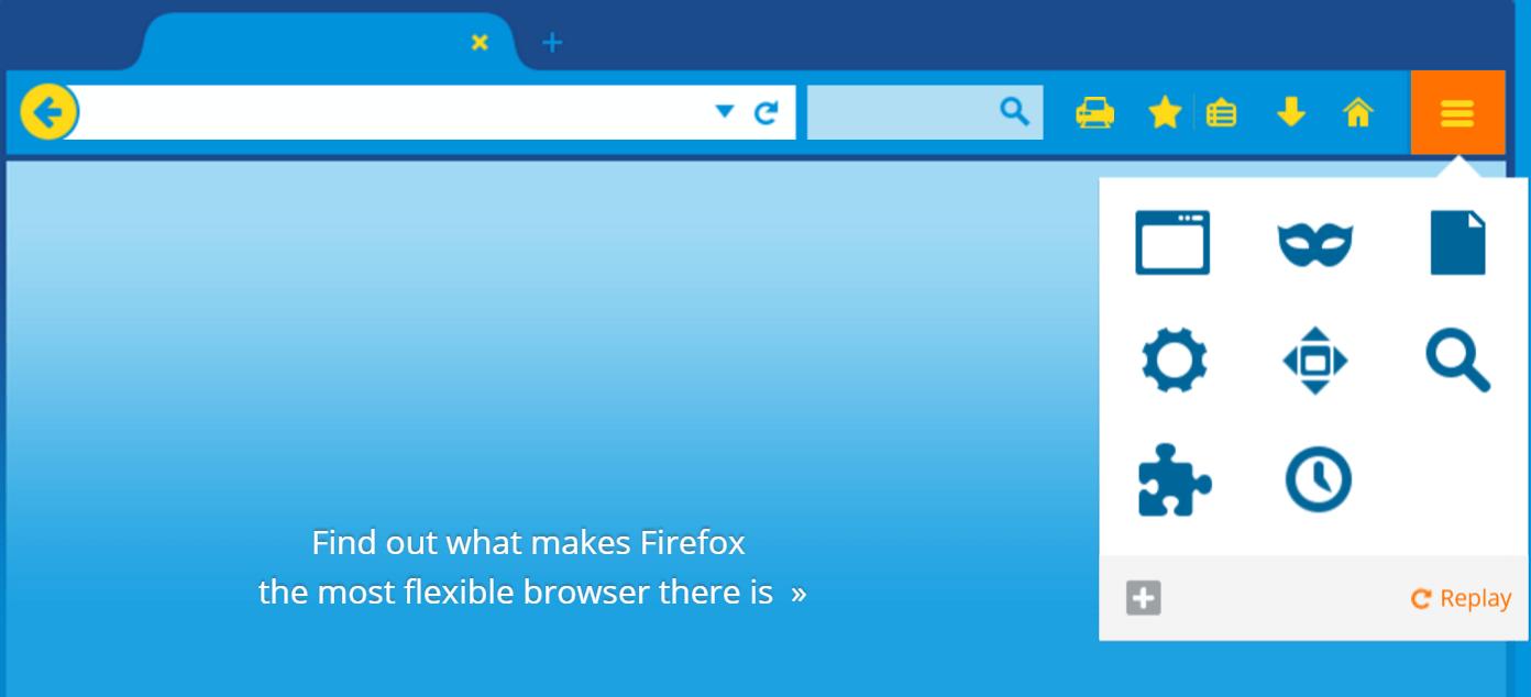 Windows 10 Bit Mozilla Firefox 64 Install