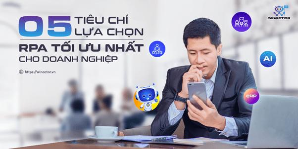 5-tieu-chi-chon-rpa