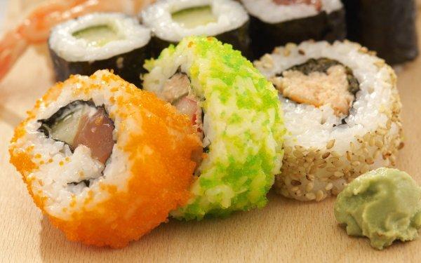 Sushi 187 Оформление Windows 7810 темы гаджеты шрифты