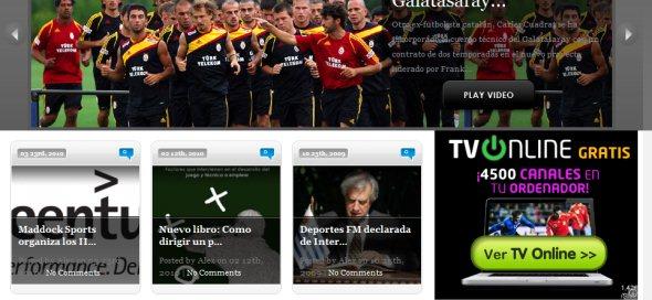 web-club-futbol