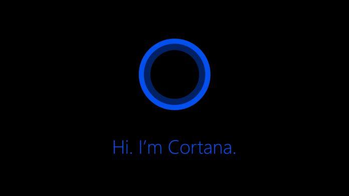 Hey Cortana Spying on Windows Phone Users