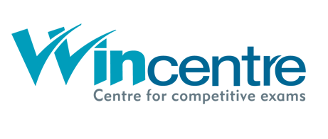 Wincentre Classes