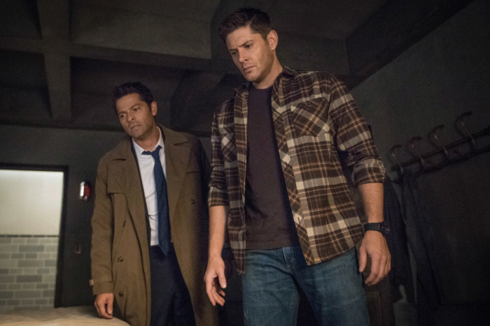 supernatural-season-14-photos-37