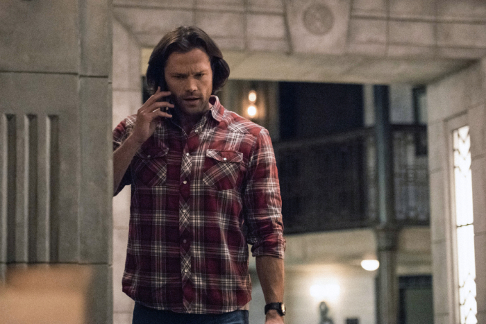 supernatural-season-14-photos-47