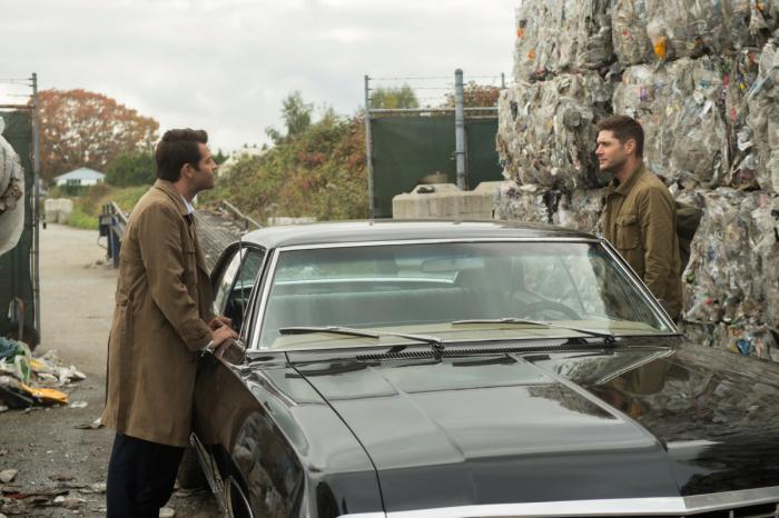 supernatural-season-14-photos-126