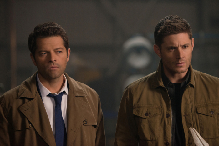 supernatural-season-14-photos-68