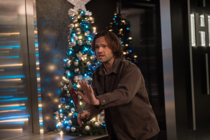 supernatural-season-14-photos-77