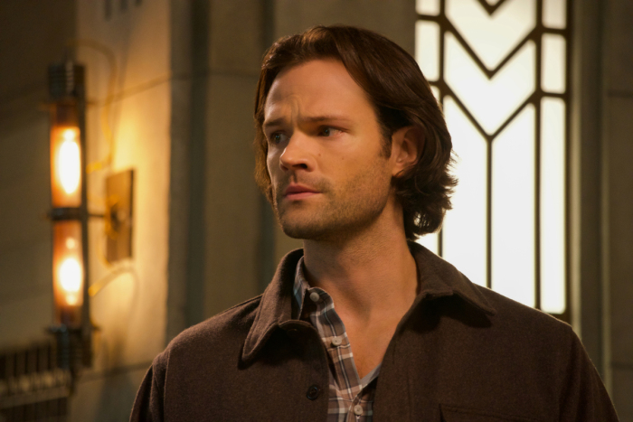 supernatural-season-14-photos-2-1