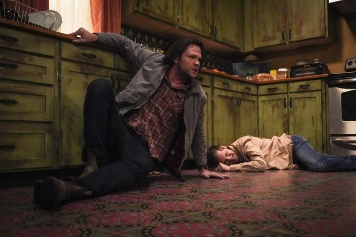 supernatural-season-14-photos-13-2