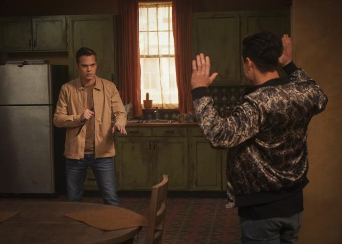 supernatural-season-14-photos-8-4