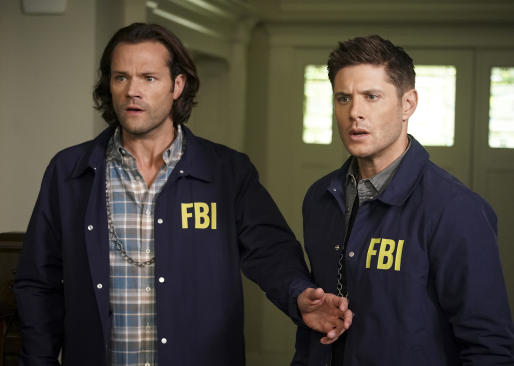 supernatural-season-15-photos-1-1