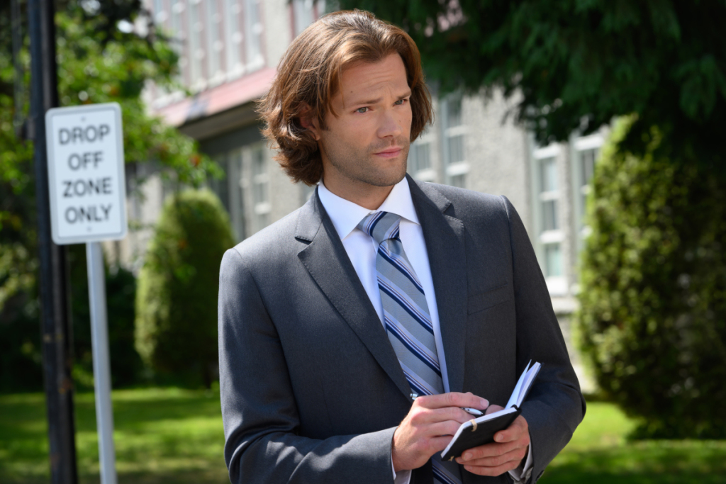 supernatural-season-15-photos-1-3