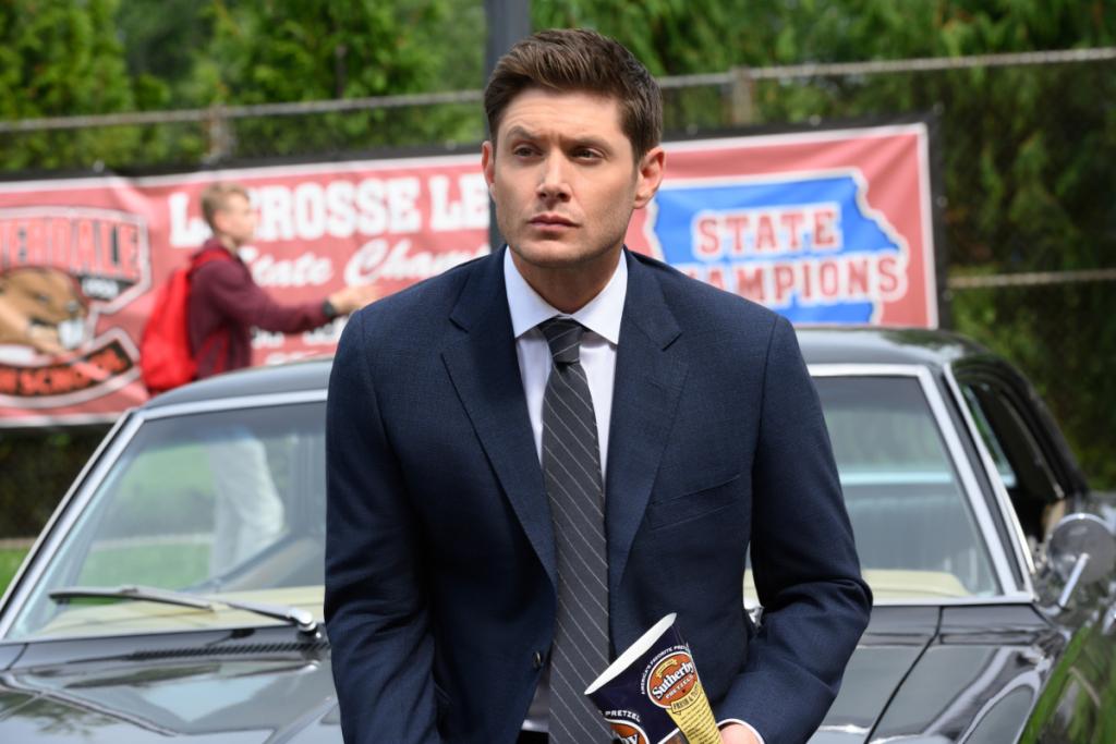 supernatural-season-15-photos-3-2