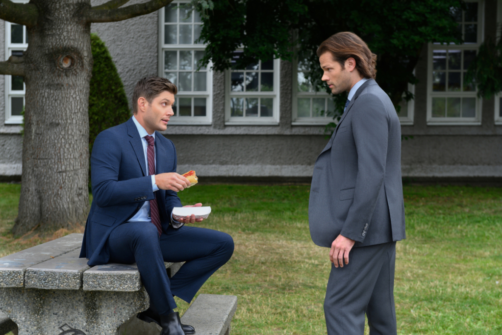 supernatural-season-15-photos-5-2