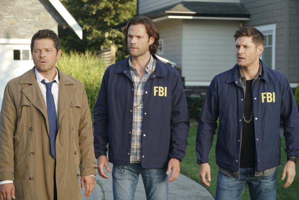 supernatural-season-15-photps-5