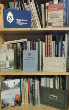 Antiquarian Bookselling