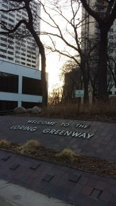 Click here to learn more about the Loring Greenway Association in Minneapolis.