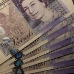 eliminate ratings : keep bonuses