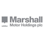 Marshall-Motor-Holdings-Plc