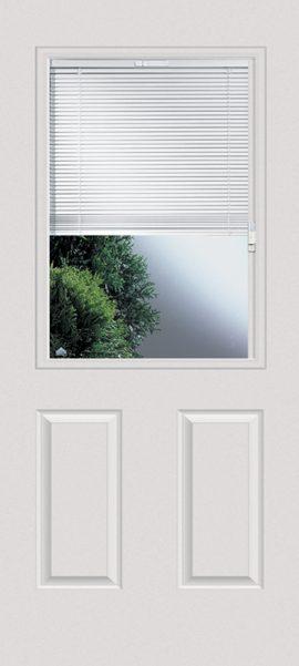 Internal Blinds - RLT_0003_Internal_Blinds_RTL_2p_Half