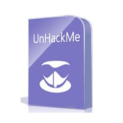 UnHackMe-Crack