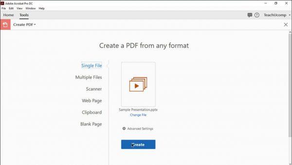 Adobe Acrobat Pro DC Patch & License Key Tested Free Download