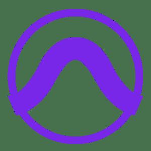 Avid Pro Tools Keygen & Activator Updated Free Download