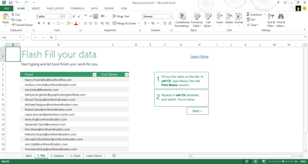 Microsoft Office Crack & Seral Key Tested Free Download