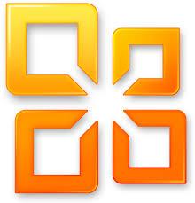Microsoft Office Keygen & Activator Updated Free Download