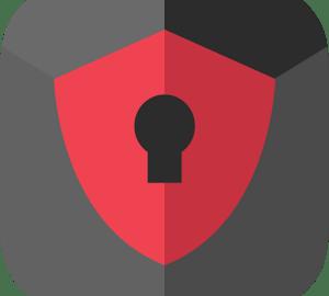 Total AV Antivirus Keygen & Activator Latest Free Download