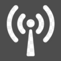 Hotspot Shield Elite 7.6.4 Crack Full Version