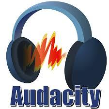Audacity 2.2.2 Crack Keygen Download Free Full Version
