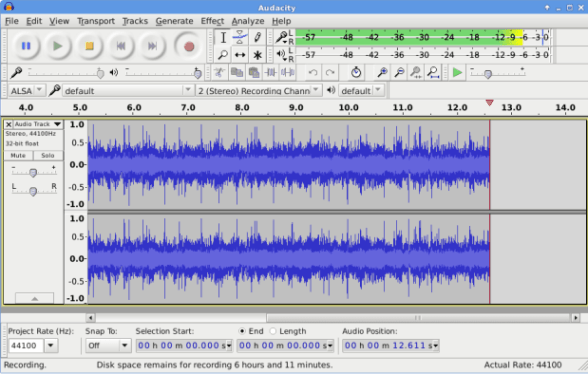 Image result for Audacity crack
