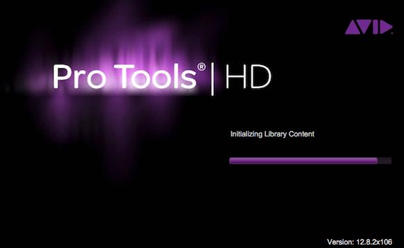 Pro Tools Hd 8 Crack