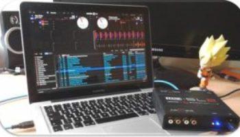 Rekordbox DJ 5 6 0 Crack License Key Full Download