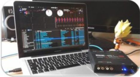 Serato DJ Pro 2.4.3 Crack Incl Patch Activation Code [MAC + Windows]