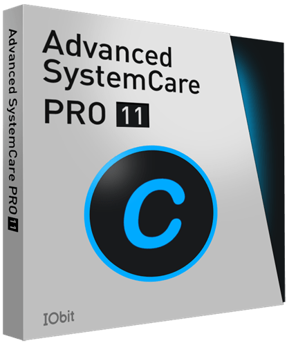 advanced systemcare 11 pro crack
