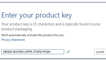 Microsoft Office 2016 Crack Torrent Latest Version Free